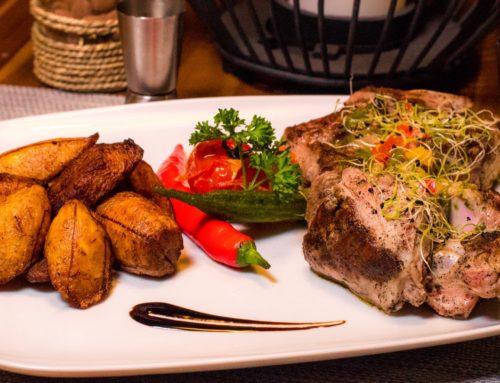 Le top 10 des plats sénégalais à déguster !